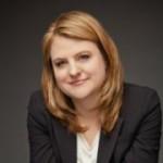 Jennifer J. Harman