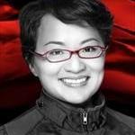 Judy Y. Tan, PhD