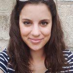 Katherine Sypher