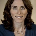 Lori A. J. Scott-Sheldon