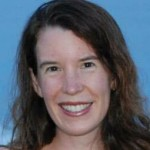 Rebecca Acabchuk