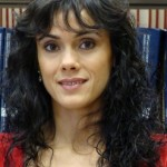 Tania B. Huedo-Medina, PhD