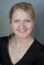Prof. Dr. Pamela Rackow