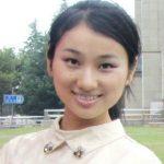 """Yiyen """"Star"""" Chen"""