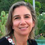 Christine Curley